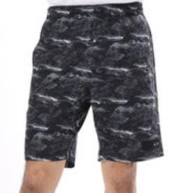 オークリー OAKLEY メンズ クロスハーフパンツ Enhance Technical Short Pants 7.3.01 442361JP