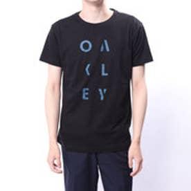 オークリー OAKLEY メンズ 半袖Tシャツ ENHANCE TECHNICAL TC TEE.18.03 457172JP