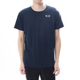 オークリー OAKLEY メンズ 半袖Tシャツ ENHANCE TECHNICAL QD TEE.18.03 457168JP