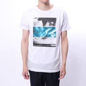 オークリー OAKLEY メンズ 半袖Tシャツ ENHANCE TECHNICAL TC TEE.18.01 457170JP