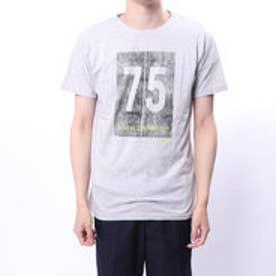 オークリー OAKLEY メンズ 半袖Tシャツ ENHANCE TECHNICAL TC TEE.18.04 457173JP