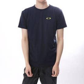 オークリー OAKLEY メンズ 半袖Tシャツ ENHANCE TECHNICAL TC TEE.18.02 457171JP