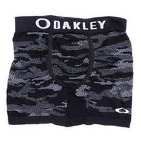 オークリー OAKLEY メンズ ゴルフ ショーツ O-FIT BOXER SHORTS 4.0 99497JP-00【返品不可商品】