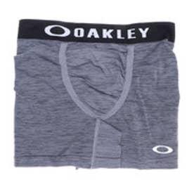 オークリー OAKLEY メンズ ゴルフ ショーツ O-FIT BOXER SHORTS 4.0 99497JP-20【返品不可商品】
