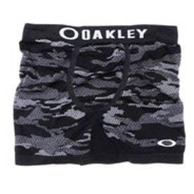 オークリー OAKLEY メンズ ショーツ O-FIT BOXER SHORTS 4.0 99497JP-00【返品不可商品】