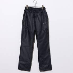 オークリー OAKLEY メンズ 中綿パンツ Enhance Insulation Pants 8.7 422502JP