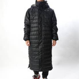 オークリー OAKLEY メンズ ベンチコート Enhance Wind Warm Long Coat 8.7 412631JP