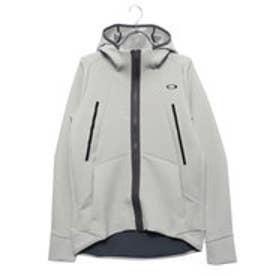 オークリー OAKLEY メンズ ニットジャケット 3rd-G Zero Warm Fleece Jacket 1.0 461696JP