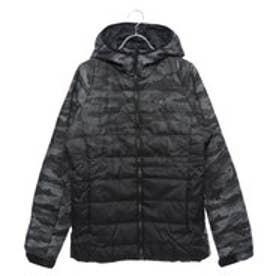 オークリー OAKLEY メンズ 中綿ジャケット Enhance Insulation Quilting Jacket 8.7 412586