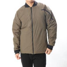 オークリー OAKLEY メンズ 中綿ジャケット WR18 Shell Insulation Jacket 412588