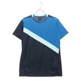 オークリー OAKLEY メンズ テニス 半袖Tシャツ ENHANCE SS CREW 8.7.03 434255
