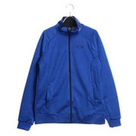 オークリー OAKLEY 長袖ジャージジャケット Enhance Technical QD Jersey Jacket 7.3 461613JP