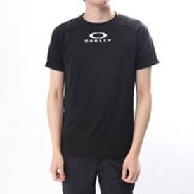 オークリー OAKLEY 半袖 機能Tシャツ ENHANCE SS CREW 8.0 434196JP