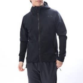オークリー OAKLEY 長袖ジャージジャケット 3RD-G ZERO-1 JACKET 1.0 461653JP