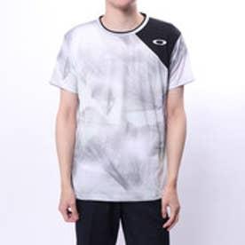 オークリー OAKLEY 半袖機能Tシャツ ENHANCE TECHNICAL QD TEE.18.04 457178JP