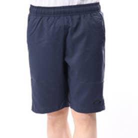 オークリー OAKLEY クロスハーフパンツ ENHANCE DOUBLE CLOTH OKL SHORTS.QD 8.0 442444JP
