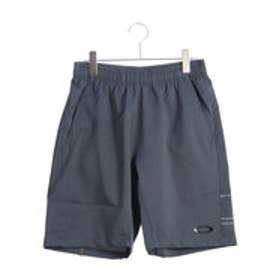オークリー OAKLEY クロスハーフパンツ ENHANCE DOUBLE CLOTH OKL SHORTS.QD 8.0 442444JP