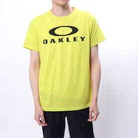 オークリー OAKLEY 半袖機能Tシャツ ENHANCE TECHNICAL QD TEE.18.01 457166JP