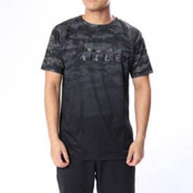 オークリー OAKLEY 半袖機能Tシャツ Enhance Technical QD SS Tee.18.11 457474JP