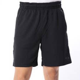 オークリー OAKLEY ジャージハーフパンツ Enhance Technical Short Pants 8.7 7inch 442472