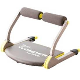 オークローン Oak Lawn フィットネス器具 ワンダーコアスマート WDS-WS01