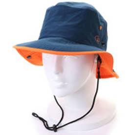 オーシャンパシフィック OCEAN PACIFIC マリン 帽子 ジュニアビーチハット 568901