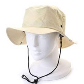 オーシャンパシフィック OCEAN PACIFIC マリン 帽子 ビーチハット 517903