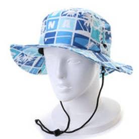 オーシャンパシフィック OCEAN PACIFIC マリン 帽子 ビーチハット 518904