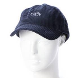 オーシャンパシフィック OCEAN PACIFIC マリン 帽子 キャップ 538902