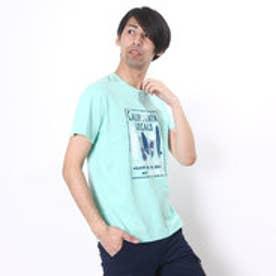 オーシャンパシフィック OCEAN PACIFIC Tシャツ メンズTシャツ 516523-A