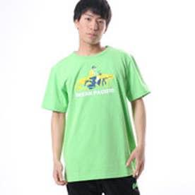オーシャンパシフィック OCEAN PACIFIC メンズ 半袖Tシャツ メンズTシャツ 517502