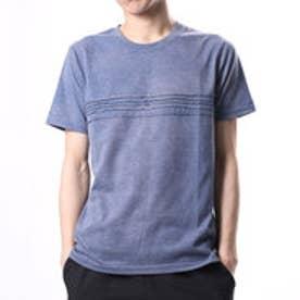 オーシャンパシフィック OCEAN PACIFIC メンズ 半袖Tシャツ メンズTシャツ 517507