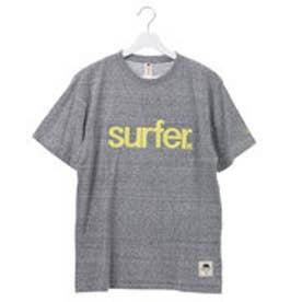 オーシャンパシフィック OCEAN PACIFIC メンズ 半袖Tシャツ メンズTシャツ 517505