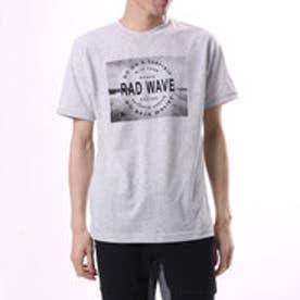 オーシャンパシフィック OCEAN PACIFIC メンズ 半袖Tシャツ メンズTシャツ 517530-A
