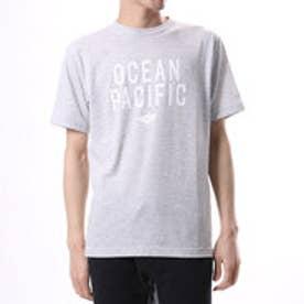 オーシャンパシフィック OCEAN PACIFIC メンズ 半袖Tシャツ メンズTシャツ 517531-A