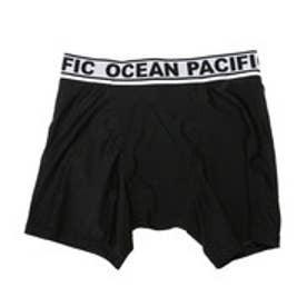オーシャンパシフィック OCEAN PACIFIC メンズ マリン インナーウェア メンズサポーター 517460