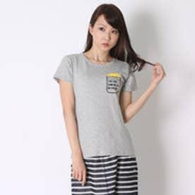 オーシャンパシフィック OCEAN PACIFIC  Tシャツ レディースTシャツ 526503