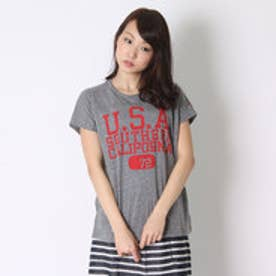 オーシャンパシフィック OCEAN PACIFIC  Tシャツ レディースTシャツ 526511