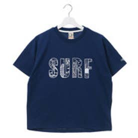 オーシャンパシフィック OCEAN PACIFIC レディース 半袖Tシャツ プリントTシャツ 527530-A
