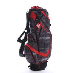 【大型商品170】オジオ OGIO メンズ ゴルフ キャディバッグ シュレッダースタンドバッグ 125055J7