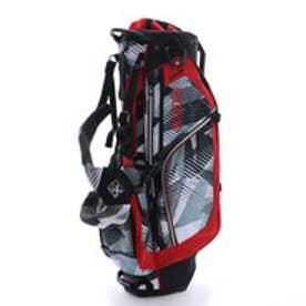 【大型商品170】オジオ OGIO メンズ ゴルフ キャディバッグ オゾンスタンドバッグ 125053J7