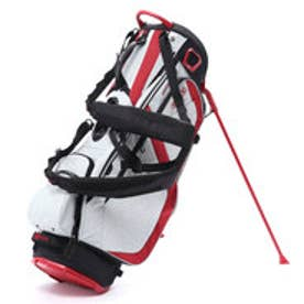 【大型商品180】オジオ OGIO メンズ ゴルフ キャディバッグ グロムスタンドバッグ 125062J8