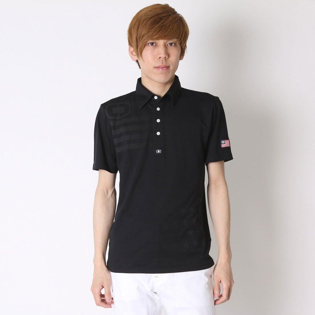 【SALE 60%OFF】【アウトレット】オジオ OGIO  ゴルフシャツ メンズ 半袖シャツ 766602 メンズ
