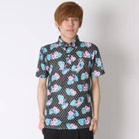 【アウトレット】オジオ OGIO  ゴルフシャツ メンズ 半袖シャツ 766605