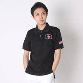【アウトレット】オジオ OGIO  ゴルフシャツ メンズ 半袖シャツ 766603