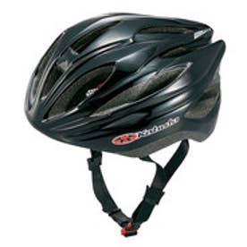 オージーケー OGK アダルトヘルメット  OGK フィーゴ (ブラック)
