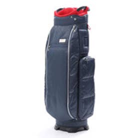 【大型商品180】オノフ ONOFF メンズ ゴルフ キャディバッグ OB0418 OB041804