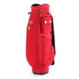 【大型商品170】オノフ ONOFF レディース ゴルフ キャディバッグ OB0717 OB071703