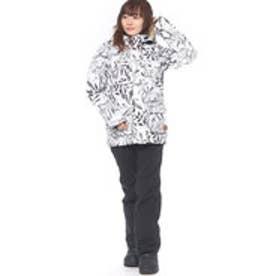 オンヨネ ONYONE レディース スキー ウェア上下セット LADIES' SUIT ONS80530