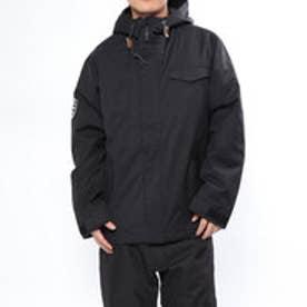ワンスリー ONE THREE メンズ スノーボード ジャケット MEN'S BOARD JKT OTJ91802